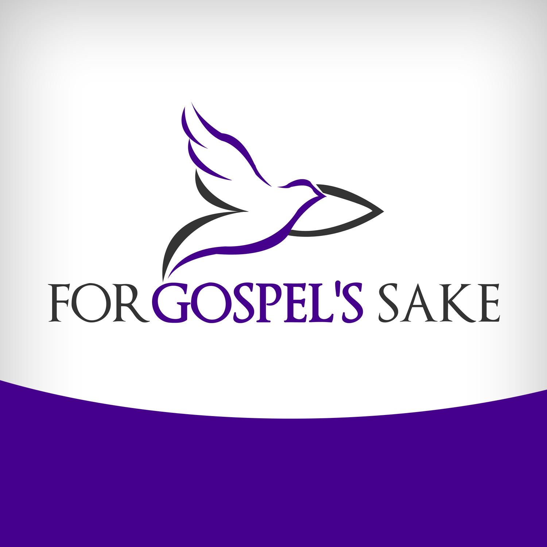 "Welcome to ""For Gospel's Sake!"""