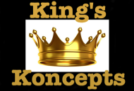 kings koncepts Feature