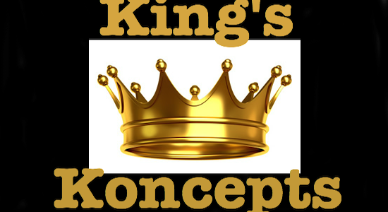 kings-koncepts-Feature