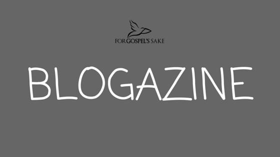 4gs-blogazine